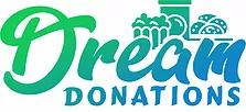 Dream Donations